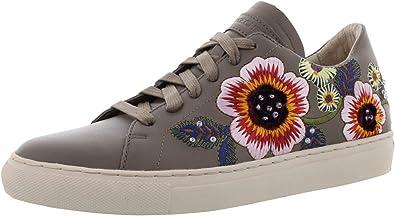 Amazon.com | Skechers Women's Flor