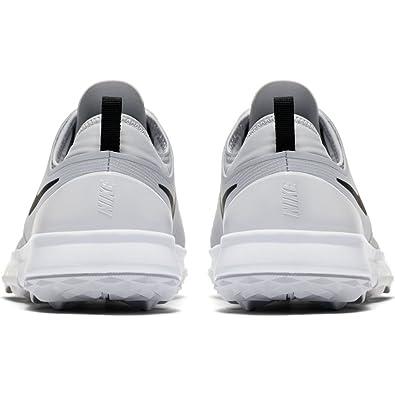 e1a240bcc90 Nike Men s Fi Impact 3 Low-Top Sneakers