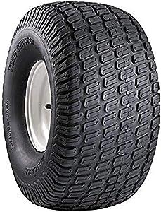 Carlisle Turf Master Lawn & Garden Tire -16/6.50-8