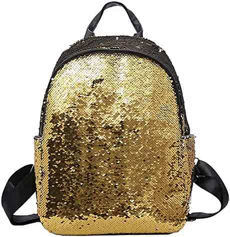 c3f9f0962f51 Shopping Golds - Kids' Backpacks - Backpacks - Luggage & Travel Gear ...