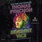 Inherent Vice | Thomas Pynchon