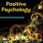 Positive Psychology: Train Your Brain with Positive Affirmations and Power Words | Sheila Skye