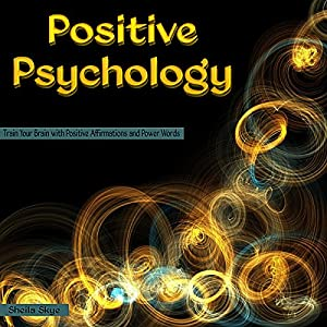 Positive Psychology Hörbuch