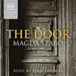 The Door | Magda Szabó,Len Rix - translator