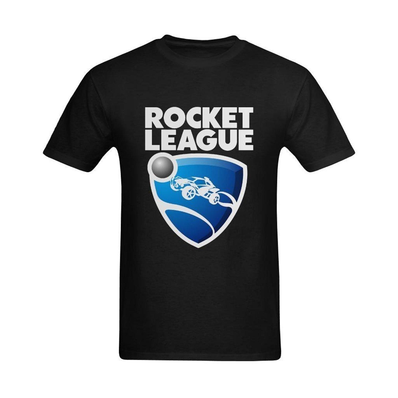 397aac0c180 Team Rocket T Shirt Uk