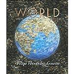 VangoNotes for The World: A History, 1/e, Vol. 2 | Felipe Fernandez-Armesto