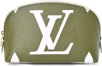 Amazon.com: Louis Vuitton