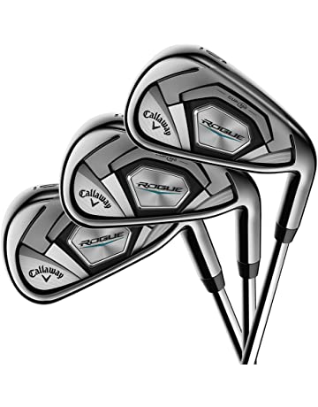 most expensive golf clubs 2018