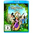 [Amazon] Film Aktionen: 3 CineProject Blu rays für 27€ / Disney Filme & TV Serien reduziert