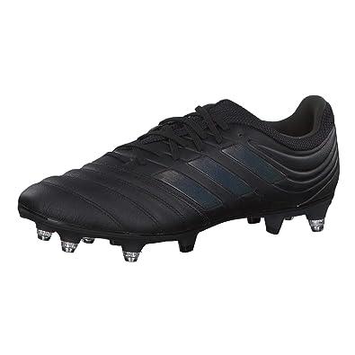 FußballschuheSchuhe Copa 19 Herren Adidas 3 Sg RA3j54L