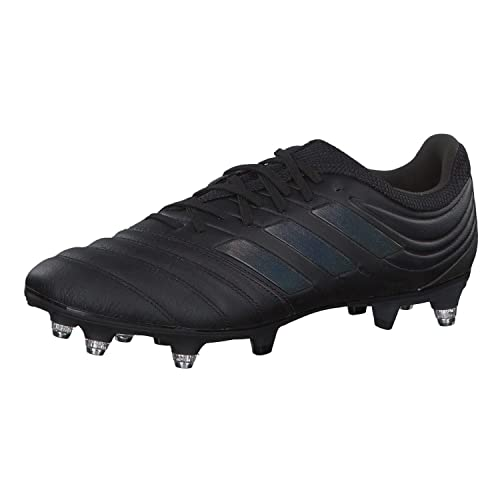 17dc275a3 adidas Men s Copa 19.3 Sg Football Boots Multicolour (Multicolor 000)  12 12.5 UK