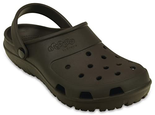 b5573141ab447 crocs Unisex Jibbitz by Presley Clogs  Buy Online at Low Prices in India -  Amazon.in