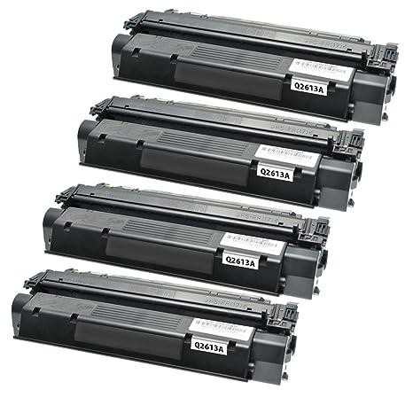 Amazon.com: ADE productos Premium Compatible para impresoras ...