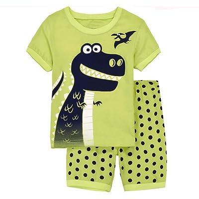 Udyi/&Jln-97 Style Otter Unisex Kid Toddler Pants Soft Cozy Baby Boy Elastic Trousers