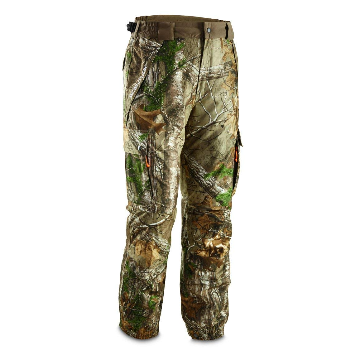 d2fb728064731 Amazon.com : ScentLok Cold Blooded Pant : Sports & Outdoors