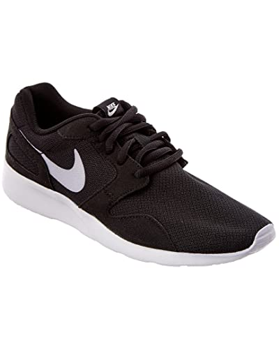 7f55ff2e2d1db Nike Kaishi, Women's Trainers: Amazon.co.uk: Sports & Outdoors