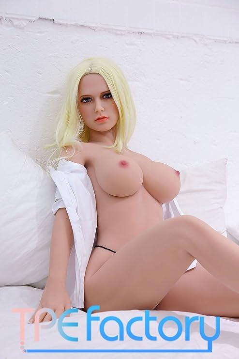 hot naked chines girls