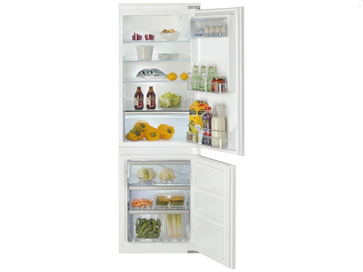 Smeg Kühlschrank Zu Kalt : Bauknecht kgi 1162 a einbau kühl gefrier kombination: amazon.de