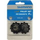 Shimano 5y898060 Pulley JGO. Guide/Tension RD-9070