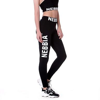 2f437a43784dd3 Charm temptation 2019 Yoga PantsWomen Leggings Sport Pants Running Trousers Tights  Gym Training Sport,NB368