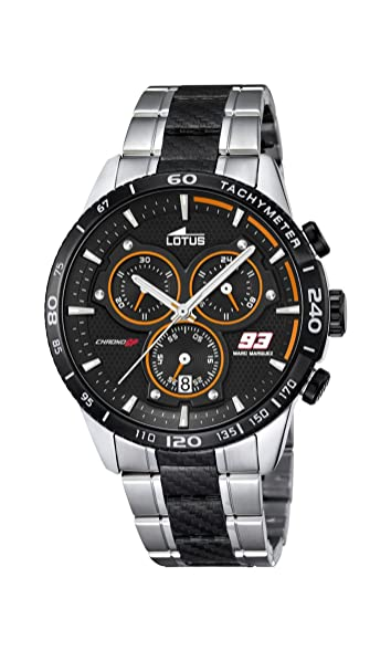 LOTUS MARC MARQUEZ Mens watches 18258/2