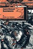 Devotional Souvenirs, Mary Joe Clendenin, 059515767X