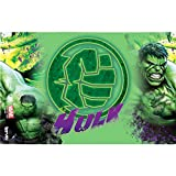 Tervis 1250009 Marvel - Hulk Tumbler with Wrap and