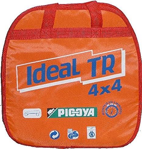 PICOYA Cha/îne /à Neige Ideal TR n/°112SP3 pour 285//75-16 Sp/écial SUV Camping-Car 4X4 VL