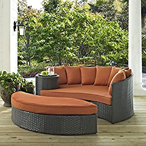 61f-HnpBLeL._SS300_ 75+ Outdoor Wicker Daybeds For Your Patio For 2020