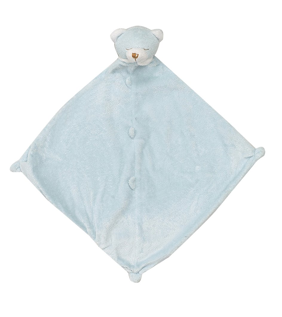 Kess InHouse Monika Strigel Cuddle Time Mint Round Beach Towel Blanket