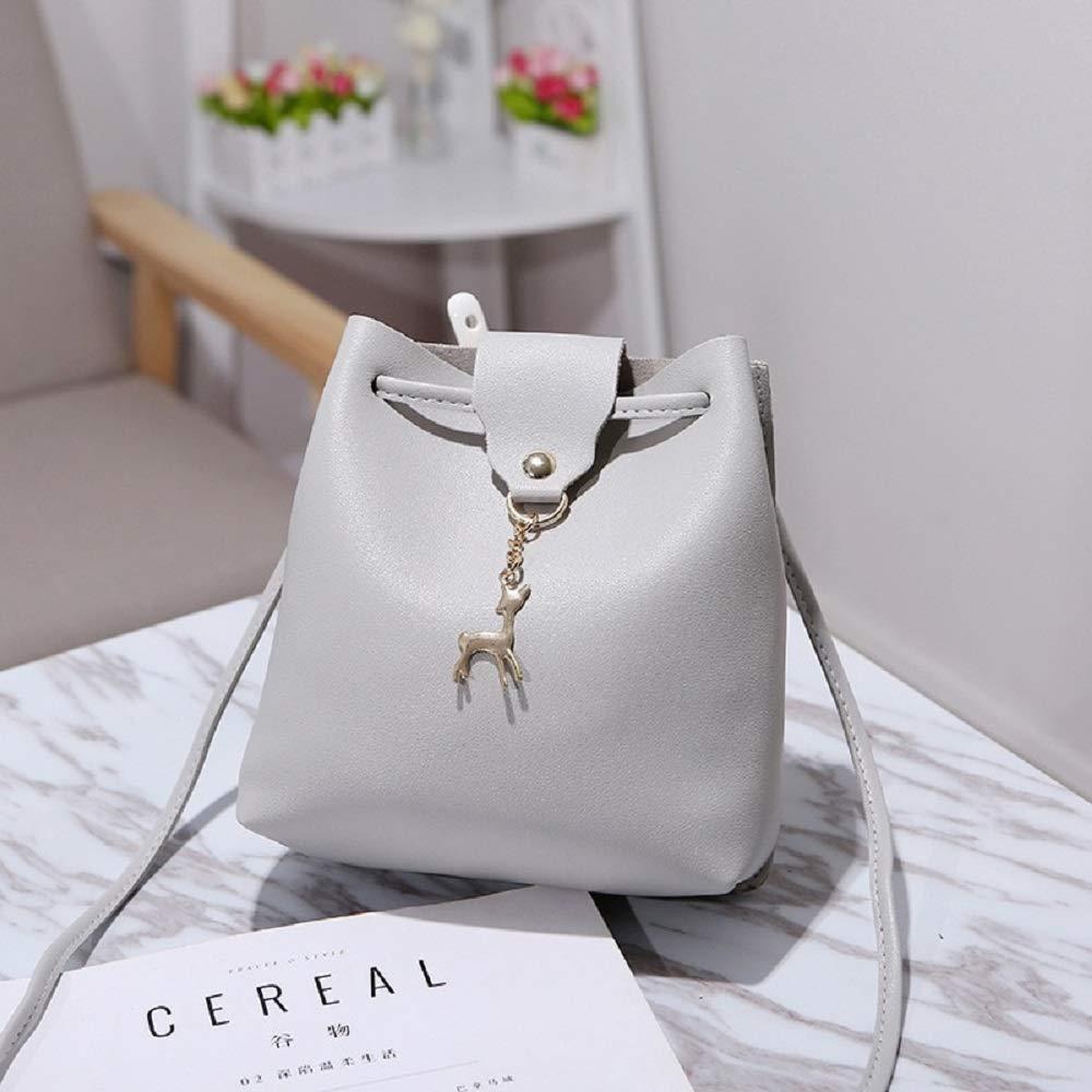 Designer Women Evening Bag Shoulder Bags PU Leather Luxury Women Handbags Casual Clutch Messenger Bag Totes for Women