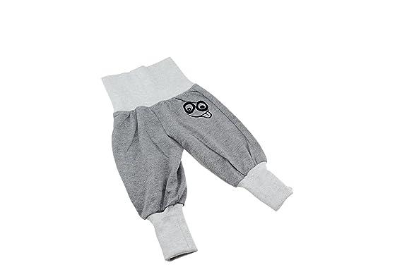 Baby Body Rotzgoof Langarm