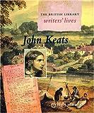 John Keats, Stephen Hebron, 019521787X