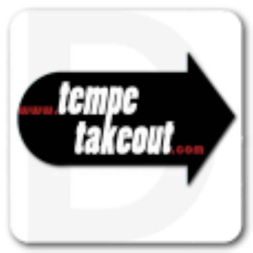 Tempe Takeout - Tempe Shopping