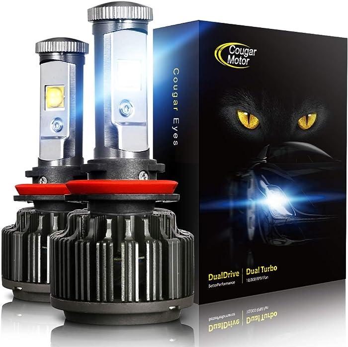 The Best Frigidaire Water Filter Bypass Plug