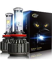 Amazon Com Lighting Conversion Kits Lights Amp Lighting