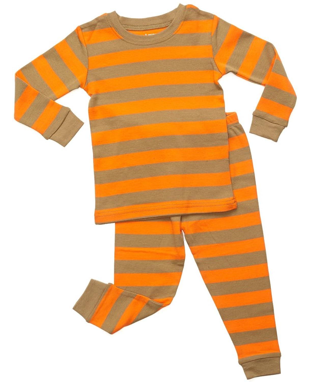 Free shipping and returns on Kids' For Boys (Sizes ) Pajamas & Sleepwear at ingmecanica.ml