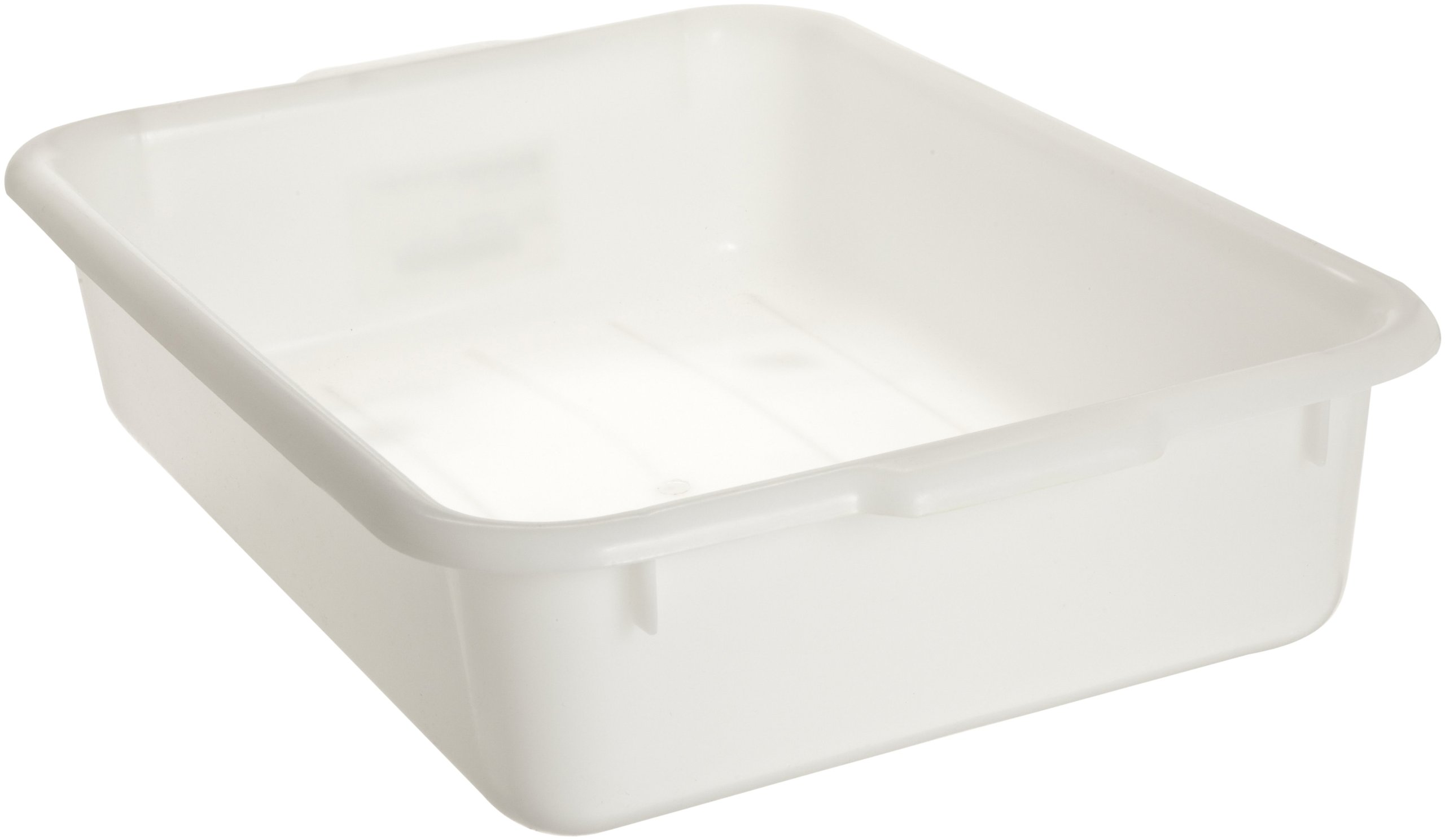 Bel-Art Polypropylene Sterilizing Tray; 21 x 15½ x 5 in. (H16264-0000) by SP Scienceware