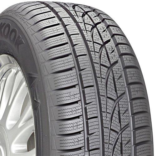 Hankook I Cept Evo W310 Radial Tire - 185/65R15 88H (Hankook Rv Tires compare prices)