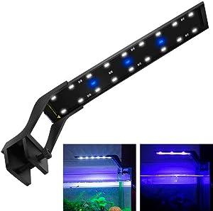 MingDak LED Aquarium Light