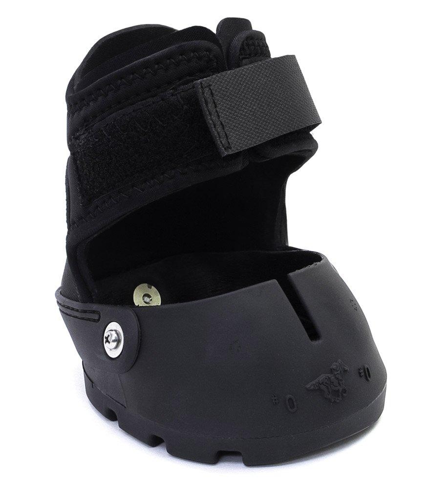 Harry's Horse 37703027-2.5 Easyboot glove - 2.5, M