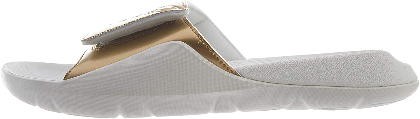 Nike Mens Beach /& Pool Shoes