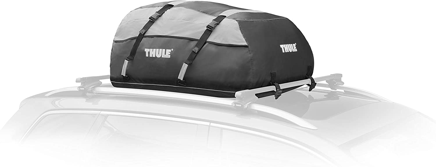 Thule Luggage Loft 15XT Cargo Bag