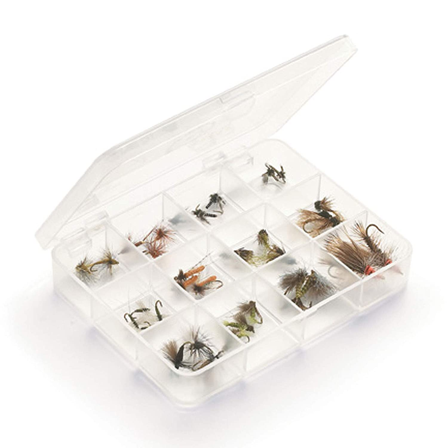 Umpqua Myran 1120 Fly Box