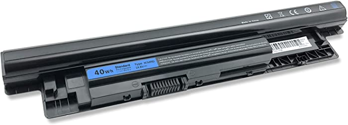 Top 9 Dell Inspiron 15 Laptop Battery