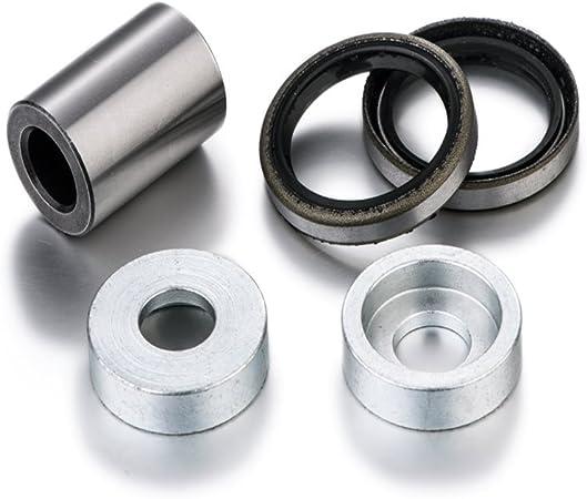 KTM XC-F 450 2014 All Balls Linkage Bearing and Seal kit