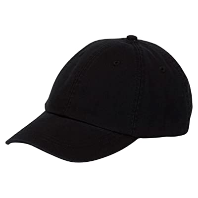 Adams Cap Unisex Adult PN101 Adams Pinnacle Cap
