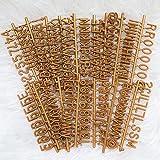 Bronze Plastic