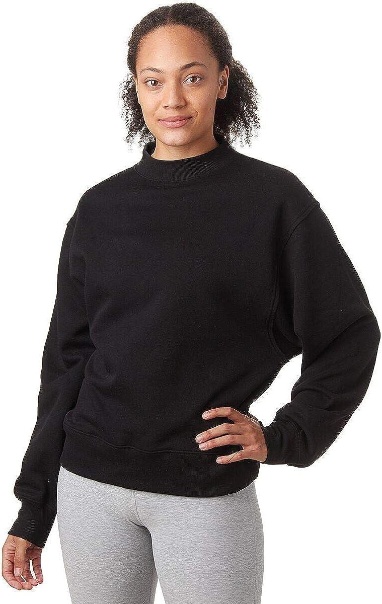 Alo Yoga Women's Freesetyle Sweatshirt