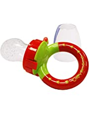 Clevamama Clevafeed Baby Fruit Feeder